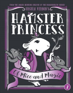 Of mice and magic cover image
