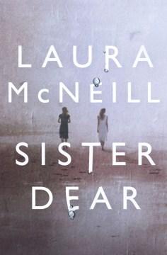Sister dear cover image
