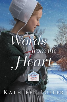 Words from the heart cover image