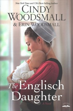 The Englisch daughter cover image