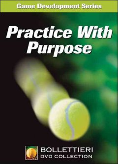 Practice with purpose cover image