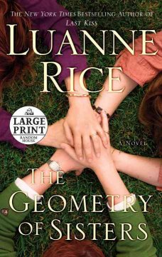 The geometry of sisters cover image