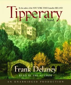 Tipperary cover image