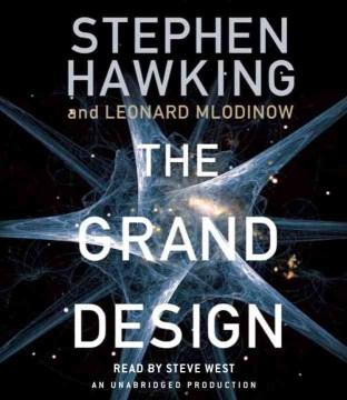 The grand design cover image