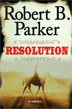 Resolution cover image