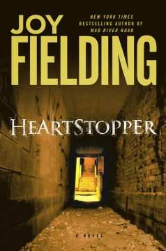 Heartstopper cover image