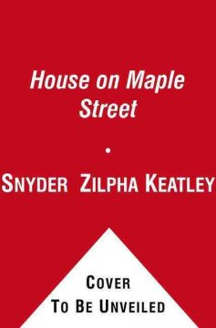 The house on Maple Street and other stories cover image