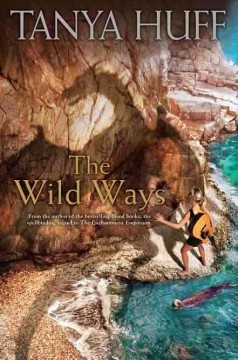 The wild ways cover image