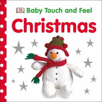 Christmas cover image