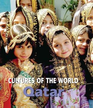 Qatar cover image
