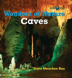 Caves cover image