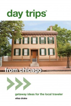 Day trips from Chicago cover image