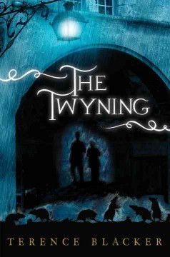 The twyning cover image