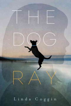 The dog, Ray cover image