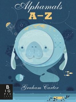 Alphamals A-Z cover image