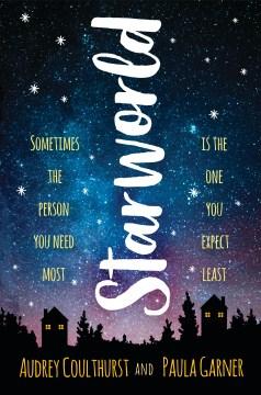 Starworld cover image