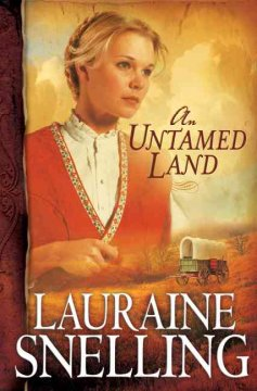 An untamed land cover image