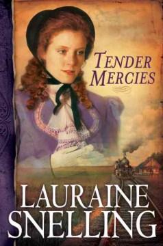 Tender mercies cover image
