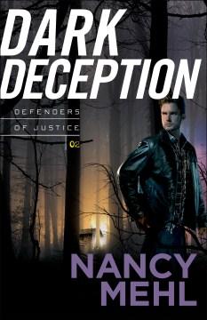 Dark deception cover image