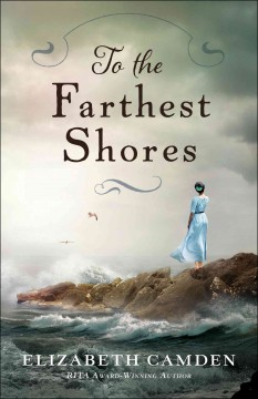 To the farthest shores cover image