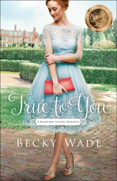 True to you cover image