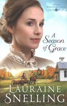 A season of grace cover image