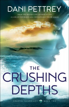 The crushing depths cover image