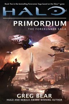 Primordium cover image