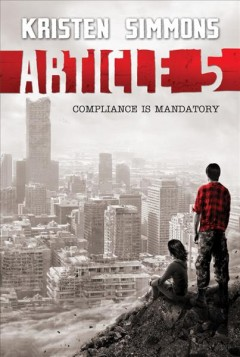 Article 5 cover image