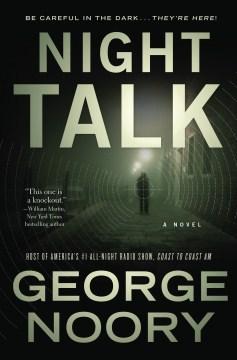 Night talk cover image