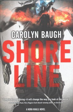 Shoreline cover image