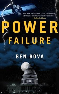 Power failure cover image