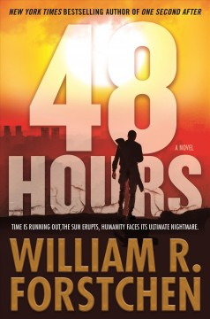 48 hours cover image