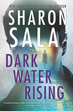 Dark water rising cover image