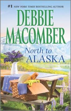 North to Alaska cover image
