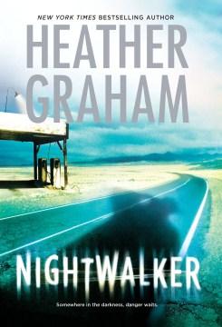 Nightwalker cover image