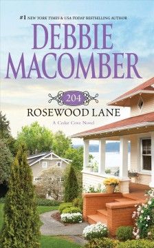204 Rosewood Lane cover image