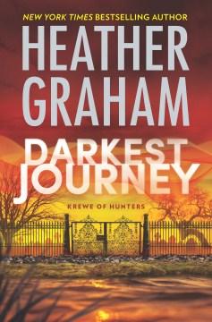 Darkest journey cover image