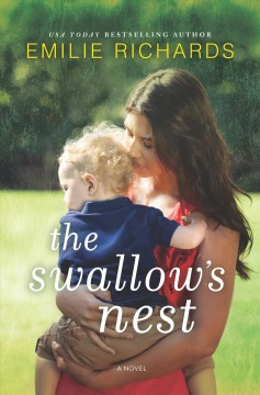 The swallow's nest cover image