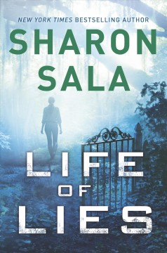 Life of lies cover image
