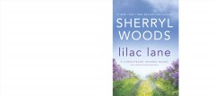 Lilac Lane : a Chesapeake Shores novel cover image