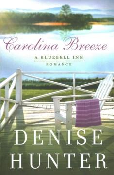 Carolina breeze cover image