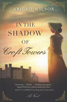In the shadow of Croft Towers cover image