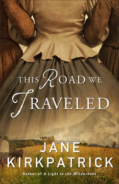 This road we traveled cover image