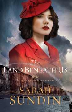 The land beneath us cover image