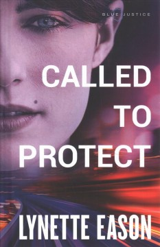 Called to protect cover image