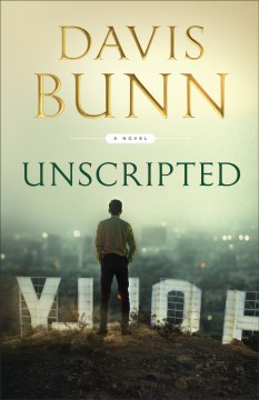 Unscripted cover image
