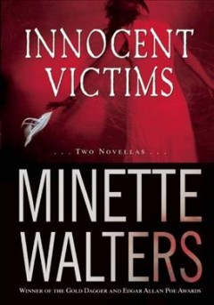 Innocent victims cover image