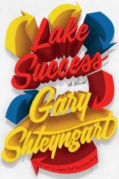Lake Success cover image