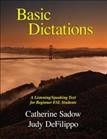 Basic dictations cover image